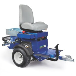 Graco Electric LineDriver - 25N556
