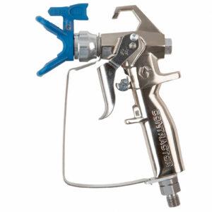 Graco Contractor airless spray gun - 288420