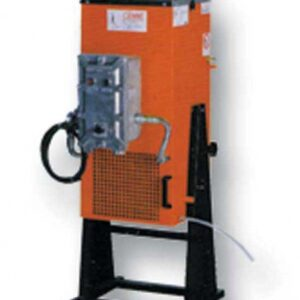 K16 16Ltr Solvent Recovery Machine