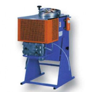 K30 30Ltr Solvent Recovery Machine