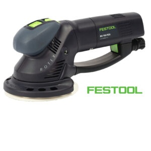 Festool Equipment