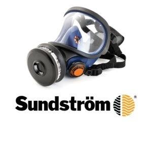 Sundstrom Breathing Equipment