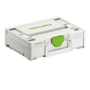 Festool Systainers