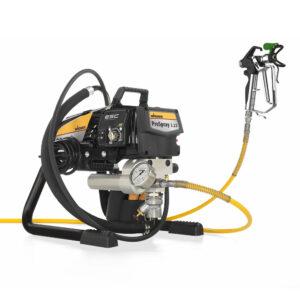 Wagner Spray Equipment