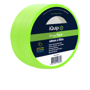 iQuip Painting Accessories